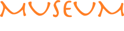 Museum Lolland Falster Logo