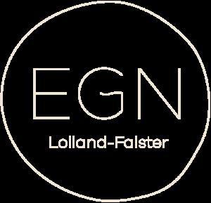 Logo Egn Lolland-Falster