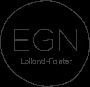 Logo Egl Lolland-Falster