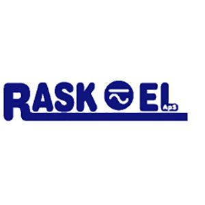 Logo Rask El