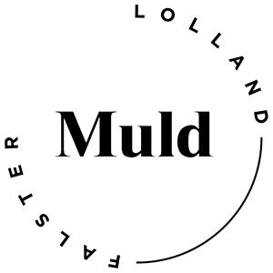 Muld logo