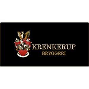 Krenkerup logo
