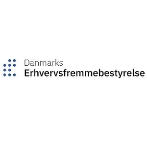 Danmarks erhvervsfremmestyrelse