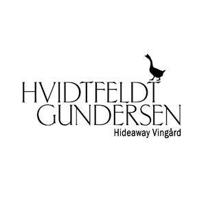 Hideway Logo